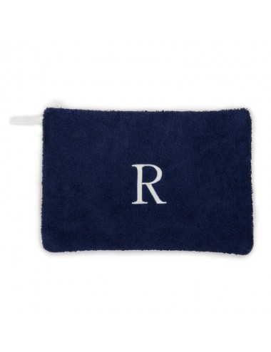 del-monaco-luxury-beauty-piatto-personalizzabile-in-spugna-blu