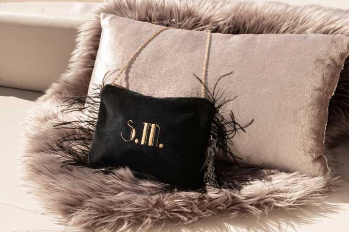 Del Monaco Luxury - Accessories