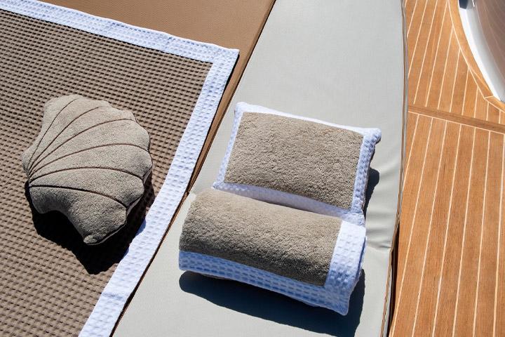 Del Monaco Luxury - Complementi d'Arredo